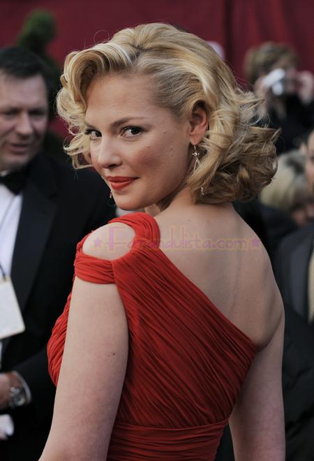 katherine-heigl-red-carpet-academy-awards-2008-03.jpg