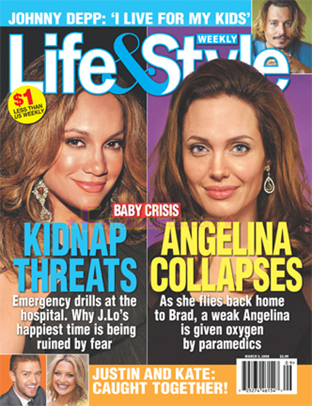 life-style-cover-jlo-angelina.jpg