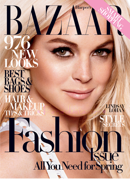 lindsay-lohan-harpers-bazaar-march-cover.jpg