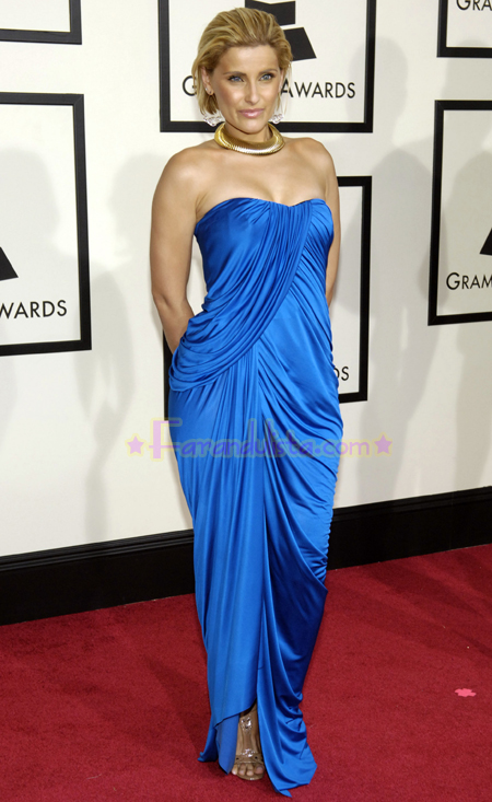 nelly_furtado_50th_annual_grammy_awards_arrival_02.jpg