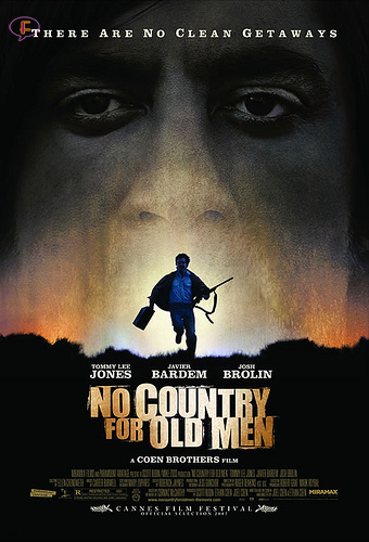 no-country-for-old-man-poster.jpg