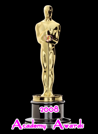 oscar-winners-2008-copia.jpg
