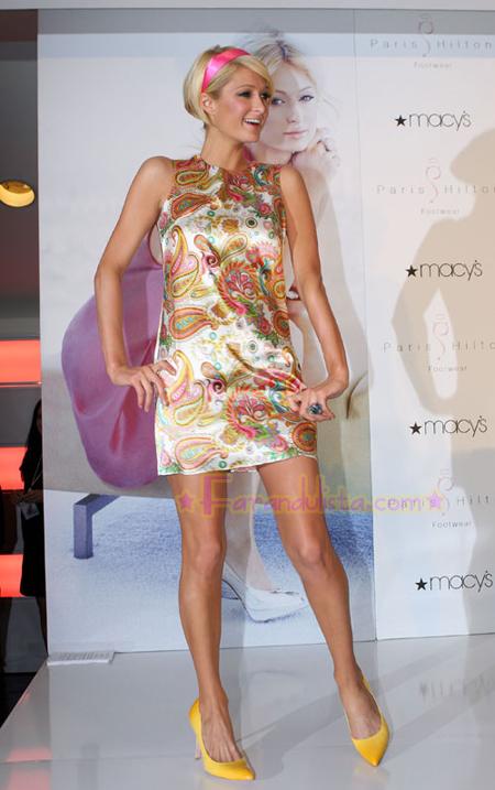 paris-hilton-at-launch-paris-hilton-footwear-collection-03.jpg