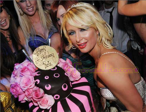 paris-hilton-birthday-bash-10.jpg