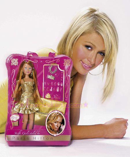 paris-hilton-doll.jpg