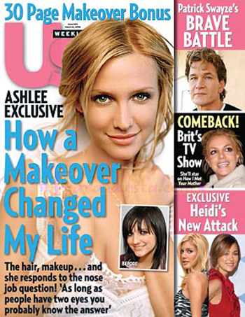 ashley-simpson-us-cover.jpg