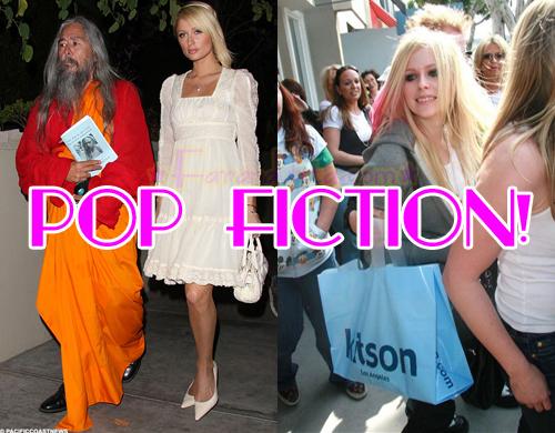 ashton-pop-fiction.jpg
