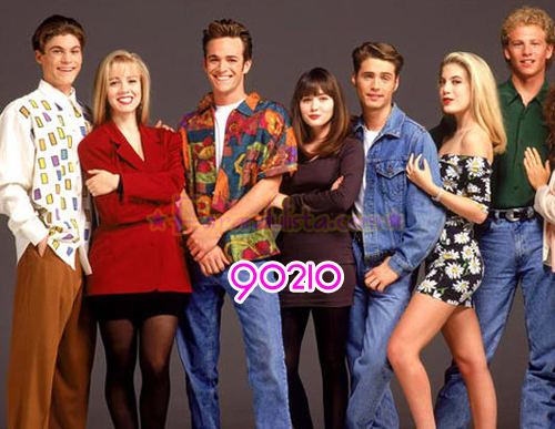 beverly-hills-90210-spin-off.jpg