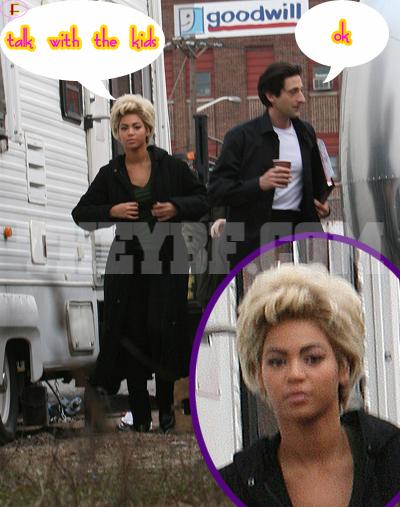 beyonce-and-adrian-brody-cadillac-records-set-copia.jpg