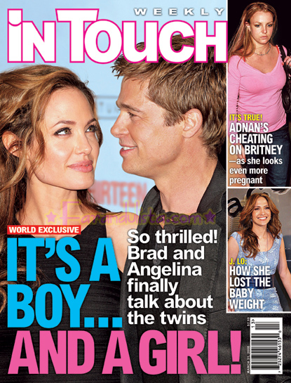 brangelina-in-touch-cover-twins.jpg