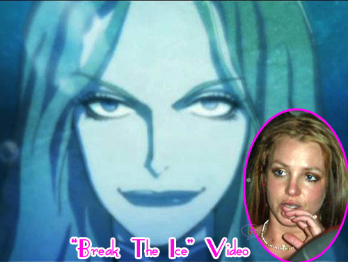 britney-spears-break-the-ice-anime-02-copia.jpg