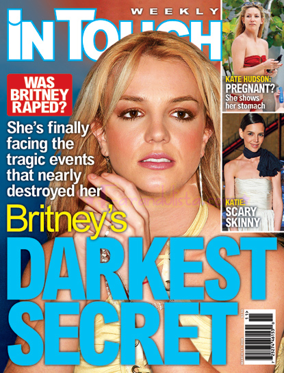britney-spears-in-touch-cover.jpg