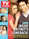 britney-spears-tv-guide.jpg