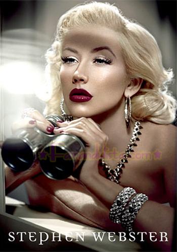 christina-aguilera-jewelry-03.jpg