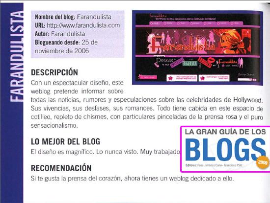gran-guia-blogs-2008-farandulista.jpg