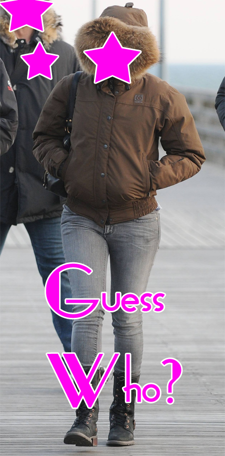 guess-who-01.jpg