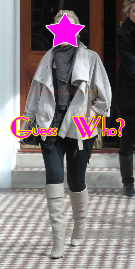 guess-who-marzo.jpg