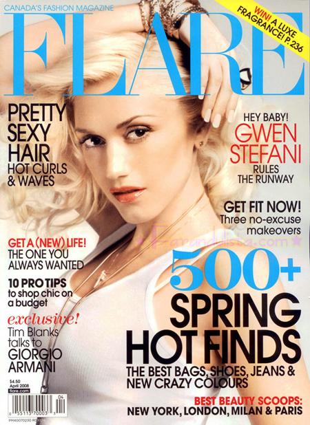gwen-stefani-flare-magazine.jpg