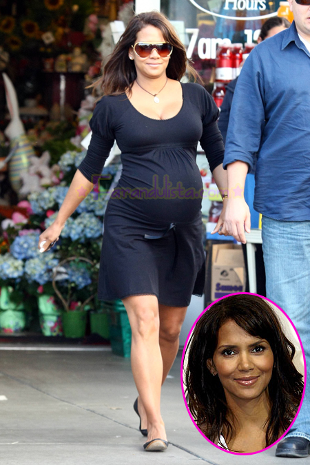 halle-berry-in-malibu-day-before.jpg