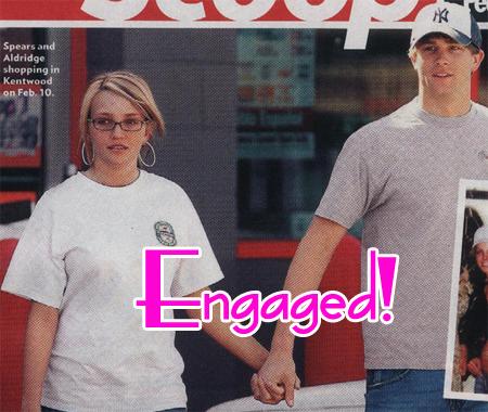 jamie-engaged.jpg