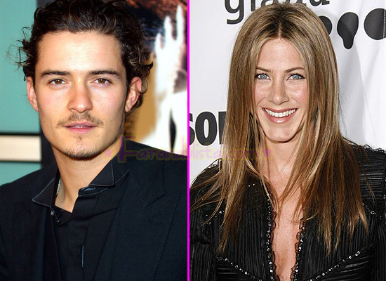 janiston-orlando-bloom-dating.jpg
