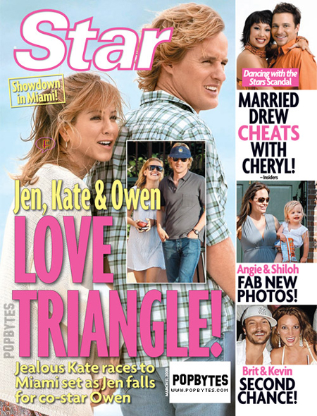 jennifer-aniston-owen-wilson-star-cover.jpg