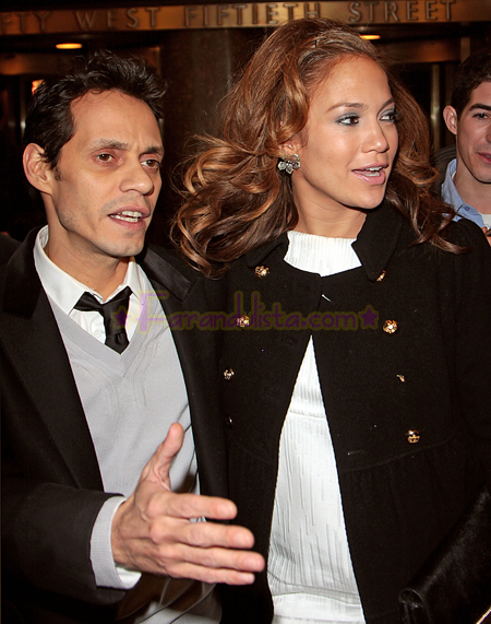 jennifer-lopez-and-marc-anthony-out-and-about-ny-03.jpg