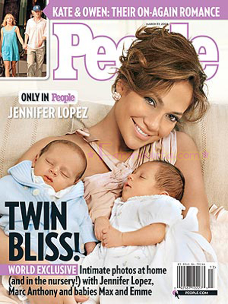 jennifer-lopez-twins-people-cover.jpg
