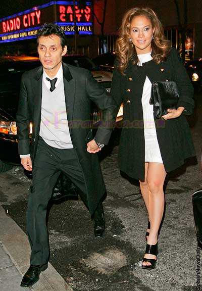 jlo-marc-out-of-town.jpg