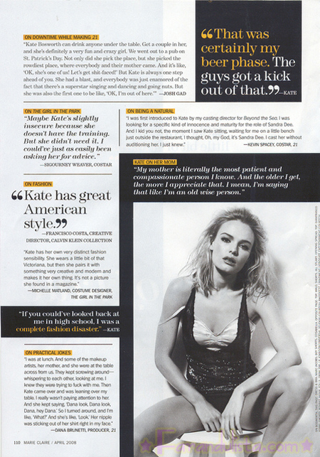kate-bosworth-marie-claire-05.jpg