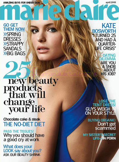 kate-bosworth-marie-claire-cover.jpg