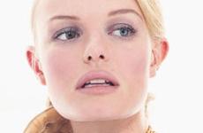 Kate Bosworth es la nueva imagen de Coach