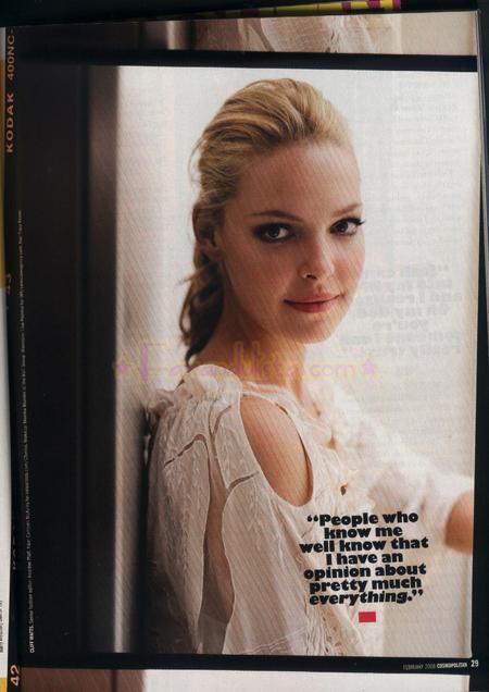 katherine-heigl-cosmopolitan-feb-03.jpg