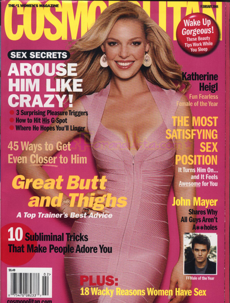 katherine-heigl-cosmopolitan-feb-cover.jpg