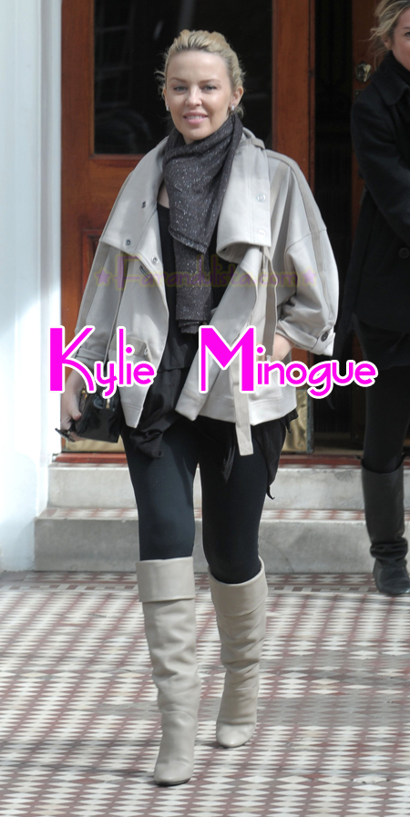 kylie-minogue-guess-who.jpg