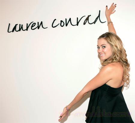 laurent-conrad-fashion-show-01.jpg