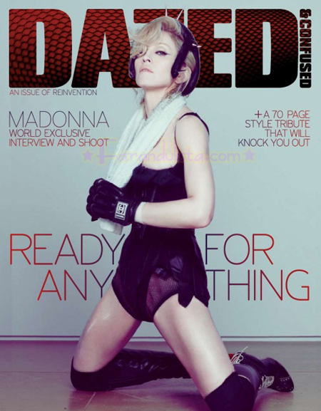 madonna-dazed-and-confussed-cover.jpg