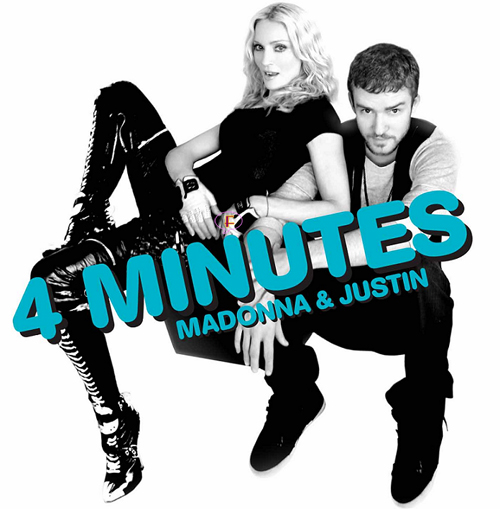 madonna-new-single-cover.jpg