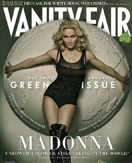 madonna-vanity-fair-green-issue.jpg