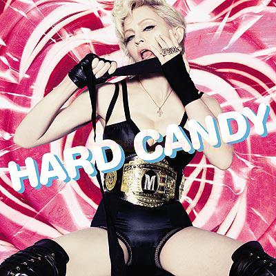 madonna_hard_candy.jpg