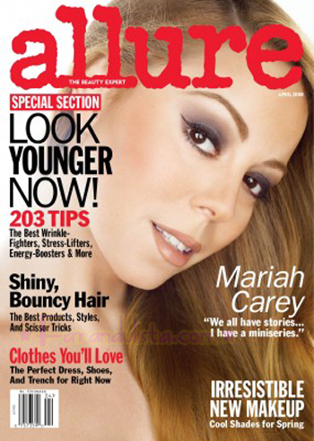 mariah-carey-allure-cover.jpg