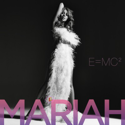 mariah-carey-e-mc2-cover.jpg