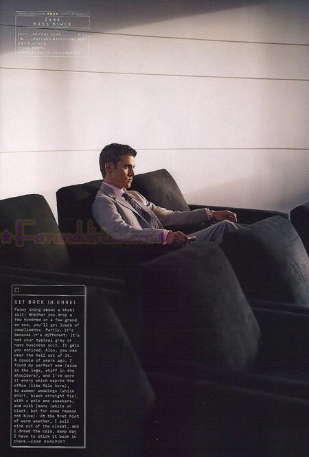 milo-ventimiglia-gq-magazine-march-04.jpg