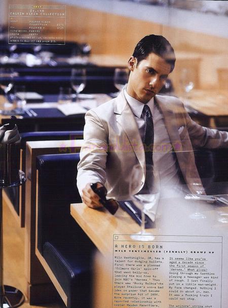 milo-ventimiglia-gq-magazine-march-05.jpg