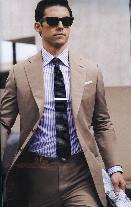 milo-ventimiglia-gq-magazine-march.jpg