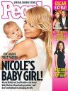 nicole-richie-baby-harlow-people-cover.jpg