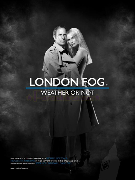 nicollette-sheridan-for-london-fog.jpg