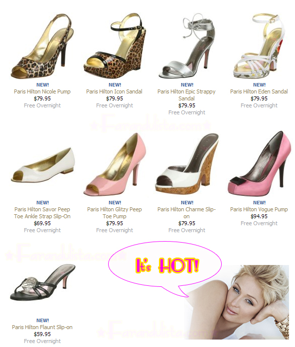 paris-hilton-foot-wear-collection.jpg