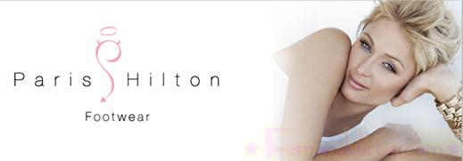 paris-hilton-foot-wear-logo.jpg