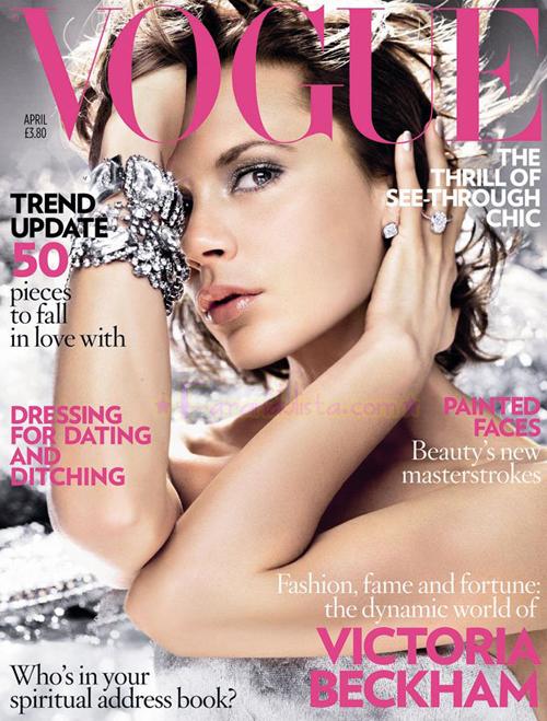 victoria-beckham-vogue-april-20082.jpg